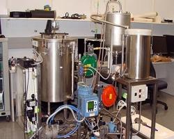 cl-dairy-viscosity-rig
