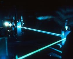 c-laser-image