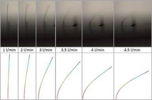 microhair image for web