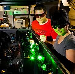 2c-microfabrication